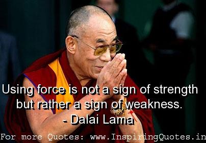 Dalai Lama Quote Photos Download Facebook