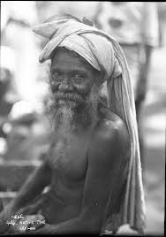 Old Man Motivational Story images