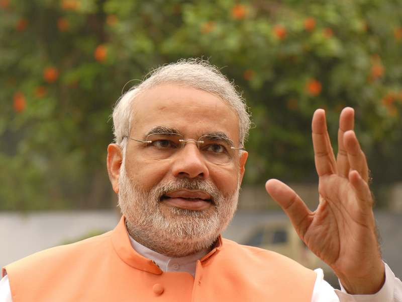 narendra modi suvichar wallpapers images thoughts photos