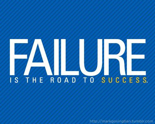 Failure Quotes Thoughts Suvichar Wallpapers