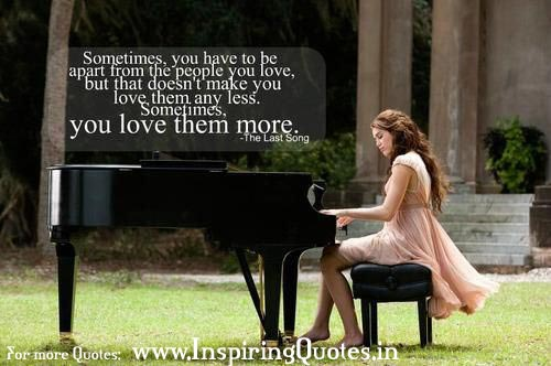 Love Quotes Wallpaper_Images Pictures Photos