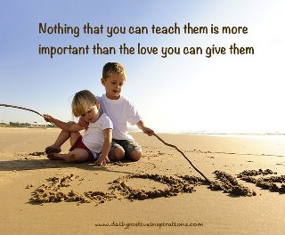 Parents Quotes Children Thoughts Relationships Suvichar Love Sayings Pictures