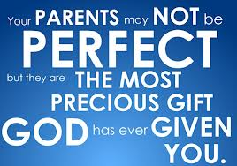 Quotes on Parents Wallpapers Images Pictures