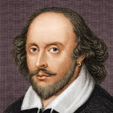 William Shakespeare Quotes Pictures