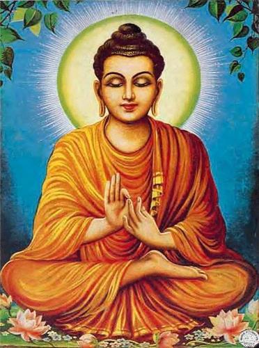 gautam_buddha_Quotes_pictures