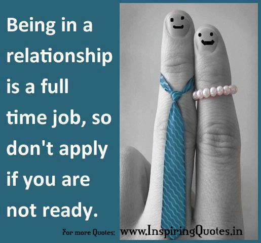 love Relationships Quotes Pictures Wallpapers Images