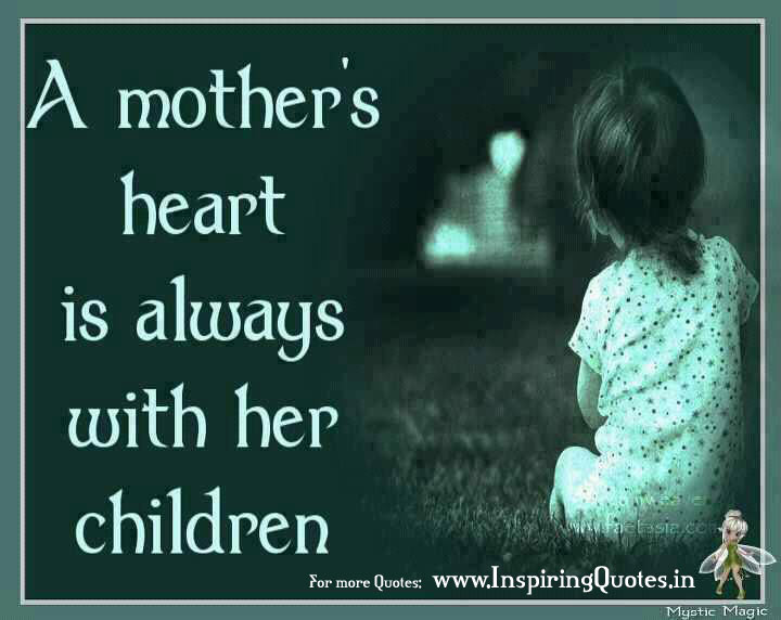 Mother Love Quotes Mesmerizing Mother Love Quotes With Images  Inspiring Quotes  Inspirational .