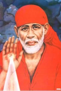 Shirdi Sai Baba Quotes Wallpaper Images