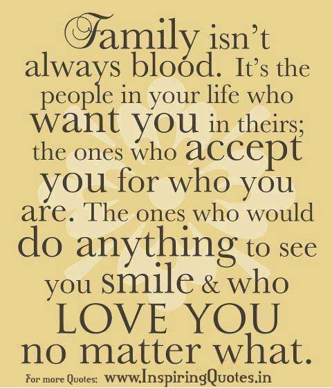 Family Thoughts and Pictures Wallpapers Images Quotes on ...