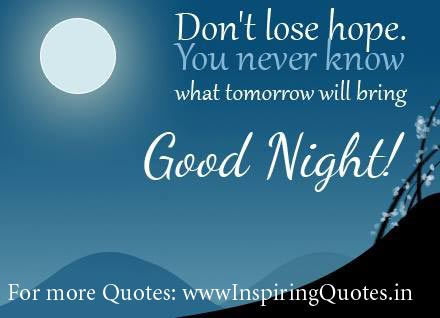 Good Night Wishes Thoughts Images Wallpapers Pictures