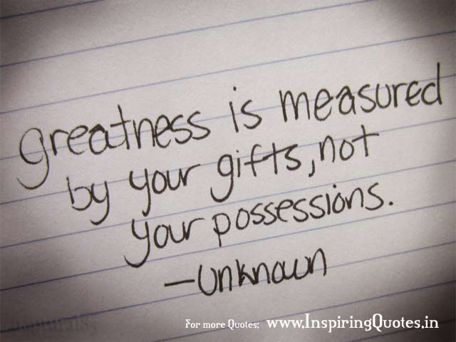 Greatness Thoughts in English, Quotes about Greatness Images Wallpapers