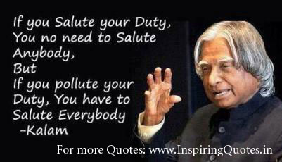 a p j abdul kalam inspirational quotes wallpapers images Pictures Photo