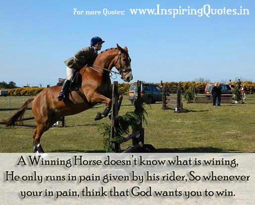 Winning Great Quotes Famous Quotes About Winning