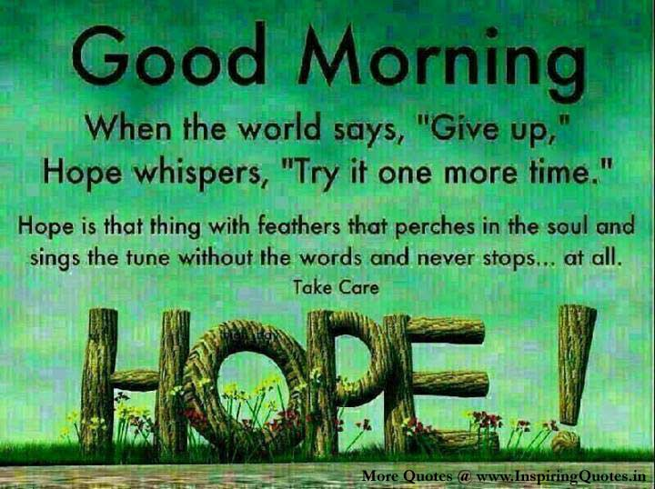 Good Morning Wishes in English Wallpapers Pictures Images Photos