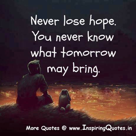 Positive Quotes Thought of the day Images Pictures Wallpapers