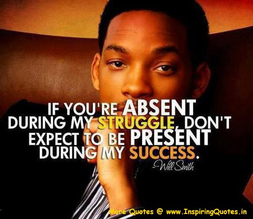 Will Smith Quotes, Thoughts  Sayings Images Wallpapers Pictures Photos