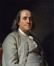 Benjamin Franklin Quotes Sayings Thoughts Images Wallpapers Pictures