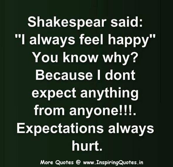 Shakespeare Quotes About Life Endearing William Shakespeare Quotes Life  Inspiring Quotes  Inspirational