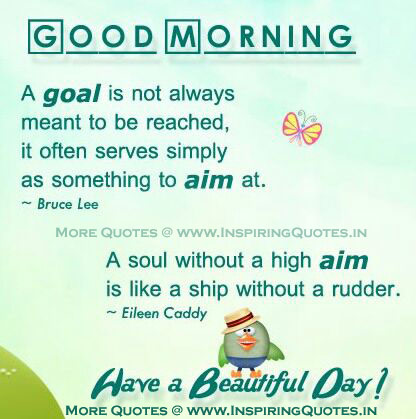 Good Morning Wishes Messages, Greetings, Quotes & Wishes Picture Images Wallpapers Photos