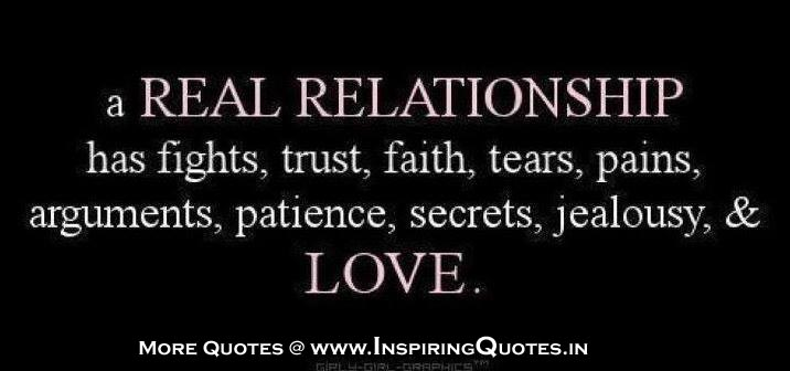True Relationship Quotes, Sayings  Motivational Thoughts about Relationship Images, Wallpapers, photos, Pictures