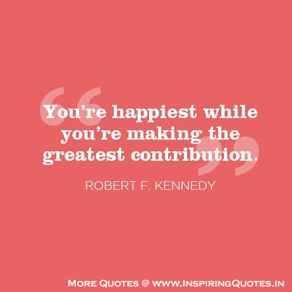 Robert F Kennedy Inspirational Quotes,  Robert F Kennedy Thoughts & Sayings, Images, Wallpapers, Pictures, Photos
