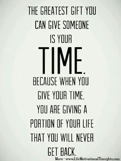 Time inspirational quotes life motivational thoughts - Inspiring wallpapers with inspiring thoughts ...