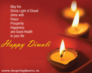 Diwali 2014 english greetings messages with images wallpapers diwali 2014 english greetings messages with images wallpapers photos pictures m4hsunfo