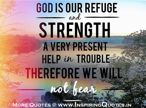 Bible Verses about God Images, Wallpapers, Pictures