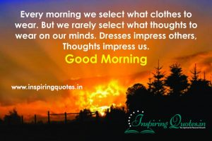 Beautiful-Images-For-Good-Morning