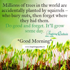 Do-Good-And-Forget-Good-Morning-Wishes-Messages