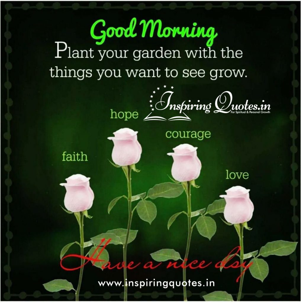Faith-Hope-Courage-Love-Have-a-Nice-Day-Messages