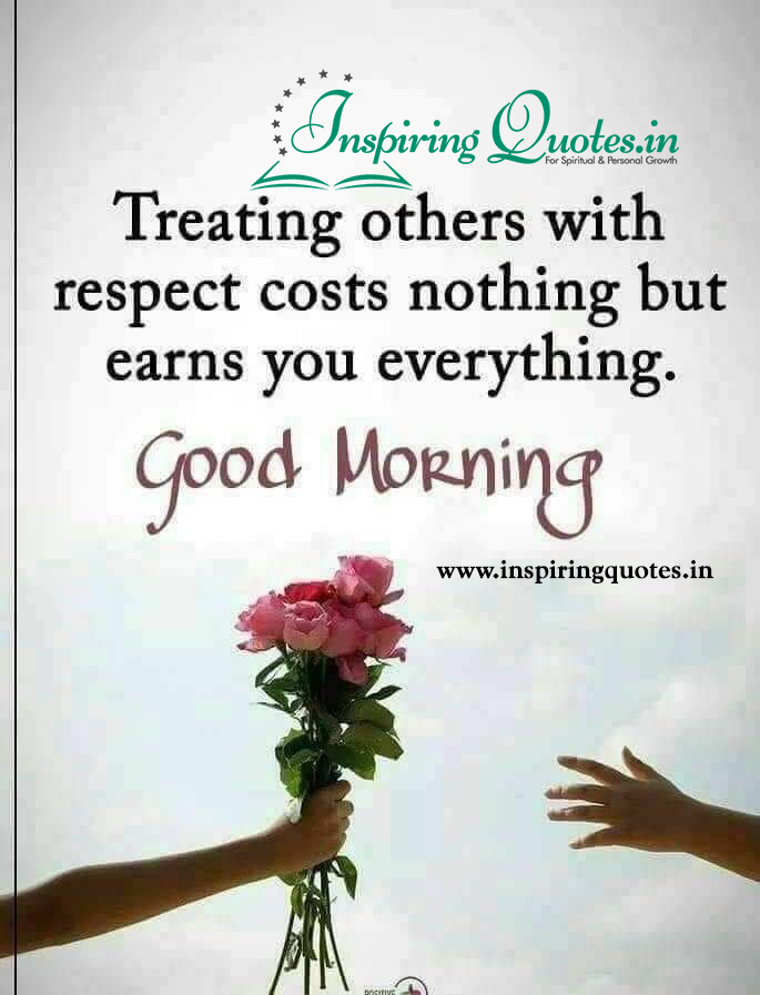 Good Morning Image Picture