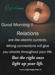 Good Morning Inspirational Images