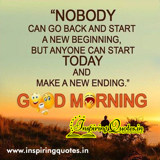 Good-Morning-Quotes-Images-Collection-To-Make-Your