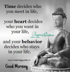 Good-Morning-Quotes-and-Wishes-with-Beautiful-Images